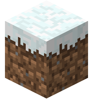File:Dirt Snow.png