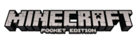 Minecraft Pocket Edition IconZ