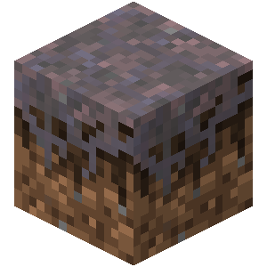 Old Texture