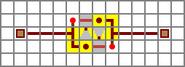 Bi-Directional-Repeater