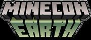 MineCon Earth logo