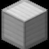Iron (Block)