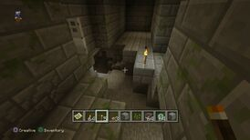 Minecraft PlayStation®4 Edition 20141228190039