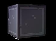 BlockOfNetheriteArtwork