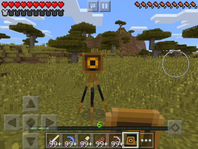 File:New camera.png