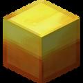 Kultapala-Vanha 2