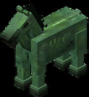 200px-Zombie kon