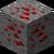 Ruda czerwonego kamienia