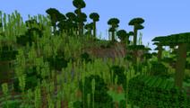 250px-Bamboo Jungle Hills