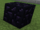 Obsidian/Gallery