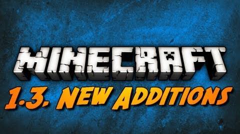 Minecraft 1.3 Survival Guide - Pt