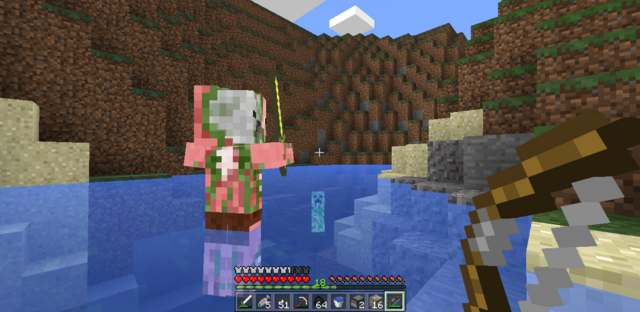 File:Overworld-spawned Zombie Pigman.png