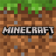 Minecraft-windows10-tile