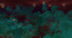 WarpedForest