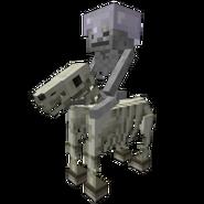 100 51-skeleton-horseman