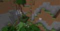 120px-Diorite Forest