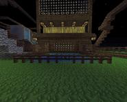 MLGisNot4Me screenshot - House, outside