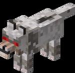 200px-Wolf (Aggressive)