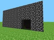Cavegamehouse