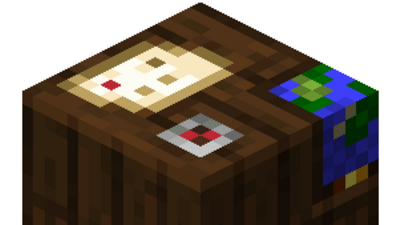 Cartography Table | Minecraft Wiki | FANDOM powered by Wikia