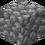 Mukulakivi