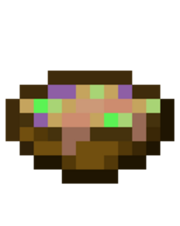 Suspicious Stew Minecraft Wiki Fandom