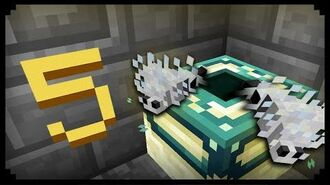 ✔ Minecraft 5 Things You Didn't Know About the Silverfish