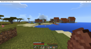 Minecraft Windows 10 Edition Beta 11 25 2016 11 43 23 PM