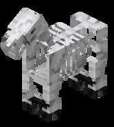 SkeletonHorseNew