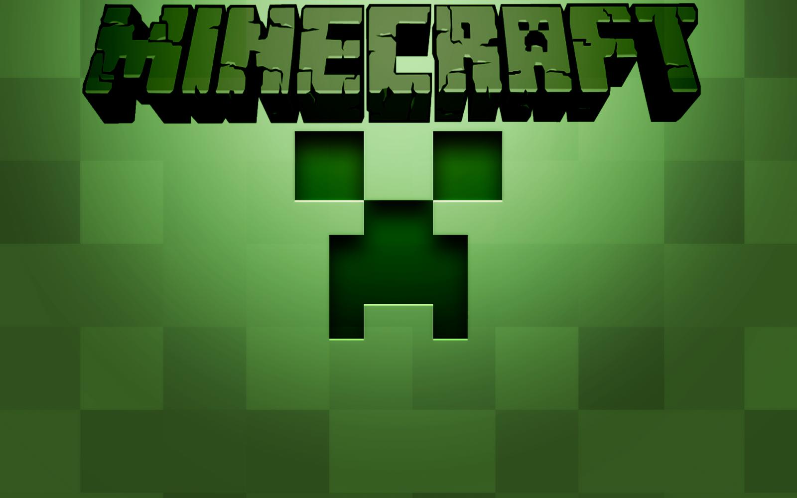 Simple Wallpaper Minecraft Square - latest?cb\u003d20140401032559  Trends_359219.png/revision/latest?cb\u003d20140401032559