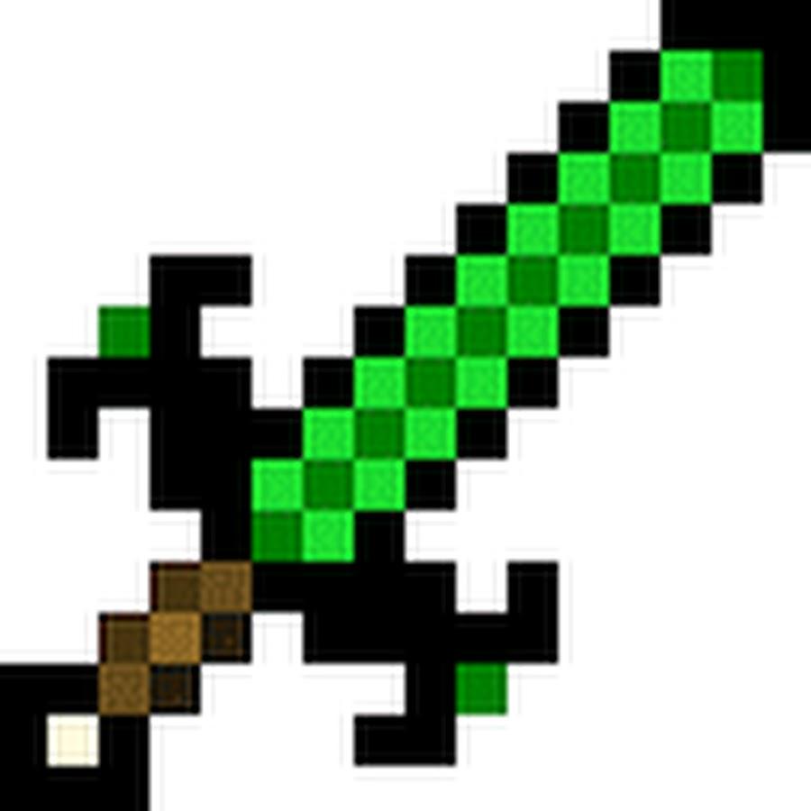 Image Photog Minecraft Wiki Fandom Powered By Wikia