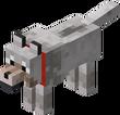 095-2-chien