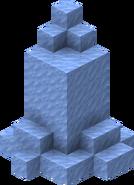 IceSpike