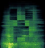 AmbientSound14Spectrogram