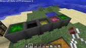 Make-minecraft-potions.w654