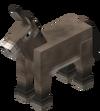DonkeyMC