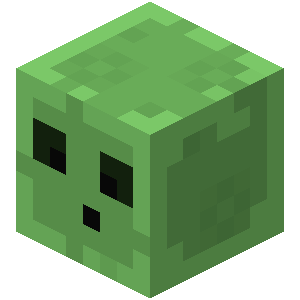 180px-Slime-Alpha 1.0.11