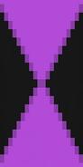 Minecraft banner 1eyez