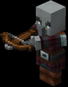 minecraft horse banner