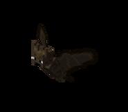 065-chauve-souris