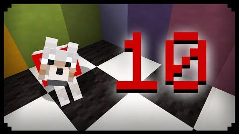 ✔ Minecraft 10 Things You Didn't Know About the Wolf