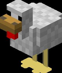 514px-Курица