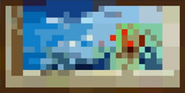 Seasidelol
