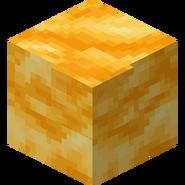 HoneyBlockBE