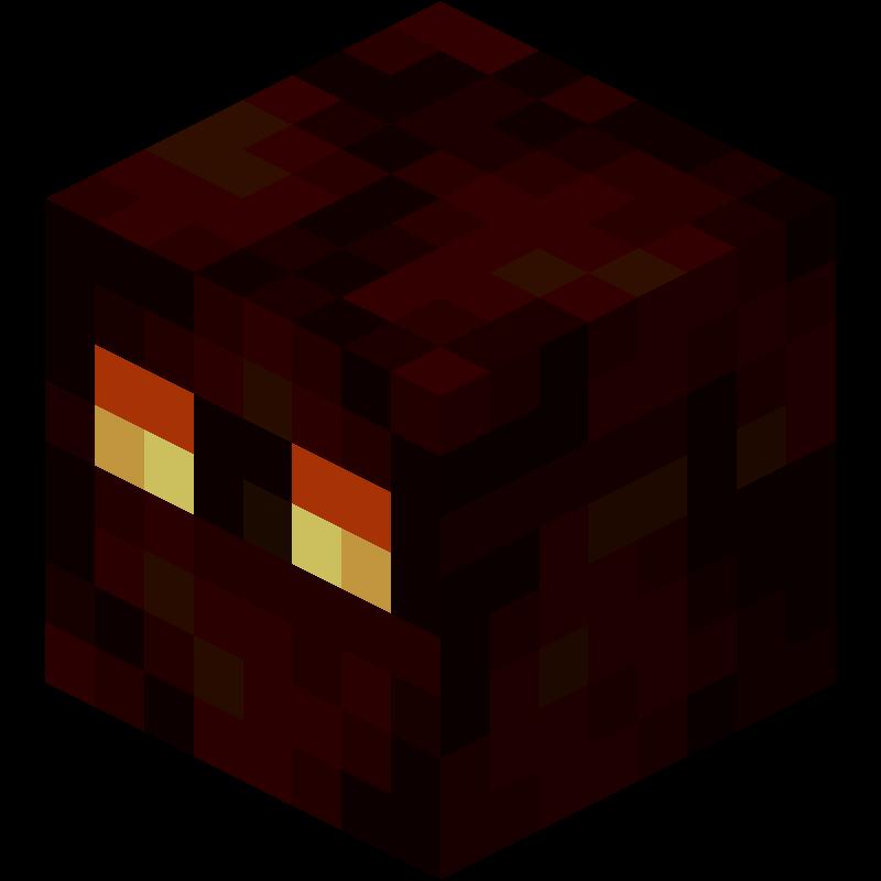 Magma Cube | Minecraft Wiki | FANDOM powered by Wikia
