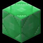 Файл:Emeraldblock.png