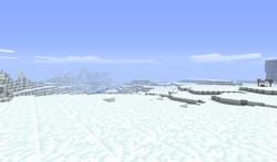 Arcticabyss-3.72-CustomMap