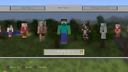 Talk:Herobrine | Minecraft Wiki | FANDOM powered by Wikia