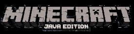 Java Edition