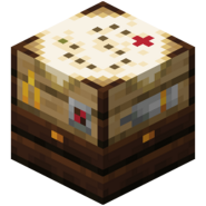 CartographyTable18w44a